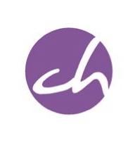 Cathryn Hrudicka & Associates logo @copyright 2007 Cathryn Hrudicka